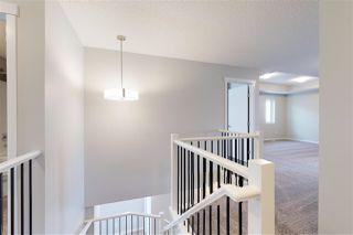 Photo 19: 9615 229 Street NW in Edmonton: Zone 58 House for sale : MLS®# E4186729