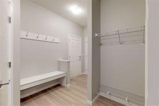 Photo 2: 9615 229 Street NW in Edmonton: Zone 58 House for sale : MLS®# E4186729