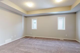 Photo 21: 9615 229 Street NW in Edmonton: Zone 58 House for sale : MLS®# E4186729