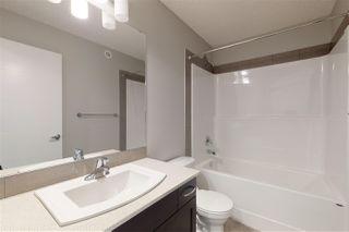 Photo 23: 9615 229 Street NW in Edmonton: Zone 58 House for sale : MLS®# E4186729