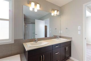 Photo 36: 9615 229 Street NW in Edmonton: Zone 58 House for sale : MLS®# E4186729