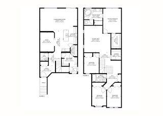 Photo 41: 9615 229 Street NW in Edmonton: Zone 58 House for sale : MLS®# E4186729