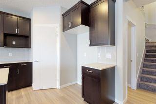Photo 6: 9615 229 Street NW in Edmonton: Zone 58 House for sale : MLS®# E4186729