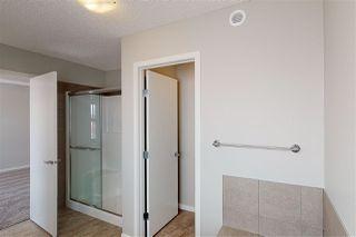 Photo 38: 9615 229 Street NW in Edmonton: Zone 58 House for sale : MLS®# E4186729