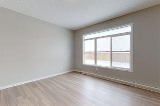 Photo 18: 9615 229 Street NW in Edmonton: Zone 58 House for sale : MLS®# E4186729