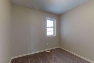 Photo 31: 9615 229 Street NW in Edmonton: Zone 58 House for sale : MLS®# E4186729