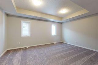 Photo 20: 9615 229 Street NW in Edmonton: Zone 58 House for sale : MLS®# E4186729
