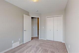 Photo 29: 9615 229 Street NW in Edmonton: Zone 58 House for sale : MLS®# E4186729