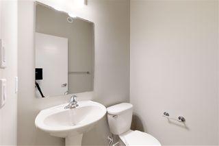 Photo 5: 9615 229 Street NW in Edmonton: Zone 58 House for sale : MLS®# E4186729