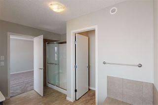 Photo 39: 9615 229 Street NW in Edmonton: Zone 58 House for sale : MLS®# E4186729
