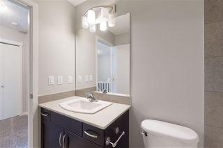Photo 24: 9615 229 Street NW in Edmonton: Zone 58 House for sale : MLS®# E4186729