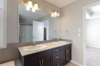 Photo 35: 9615 229 Street NW in Edmonton: Zone 58 House for sale : MLS®# E4186729