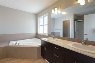 Photo 37: 9615 229 Street NW in Edmonton: Zone 58 House for sale : MLS®# E4186729