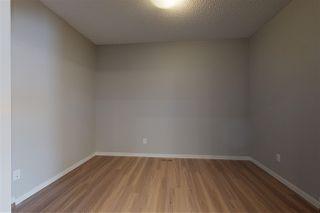 Photo 9: 9615 229 Street NW in Edmonton: Zone 58 House for sale : MLS®# E4186729