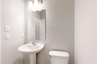 Photo 4: 9615 229 Street NW in Edmonton: Zone 58 House for sale : MLS®# E4186729