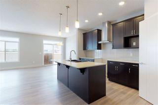 Photo 12: 9615 229 Street NW in Edmonton: Zone 58 House for sale : MLS®# E4186729