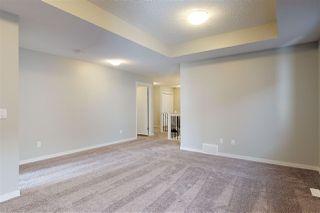 Photo 22: 9615 229 Street NW in Edmonton: Zone 58 House for sale : MLS®# E4186729