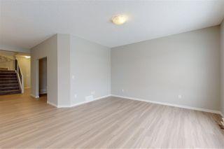 Photo 13: 9615 229 Street NW in Edmonton: Zone 58 House for sale : MLS®# E4186729