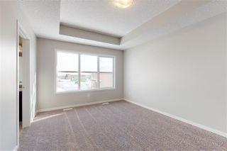 Photo 34: 9615 229 Street NW in Edmonton: Zone 58 House for sale : MLS®# E4186729