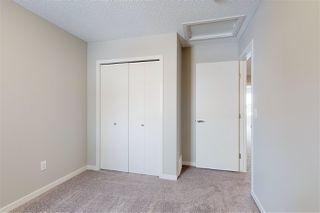 Photo 30: 9615 229 Street NW in Edmonton: Zone 58 House for sale : MLS®# E4186729