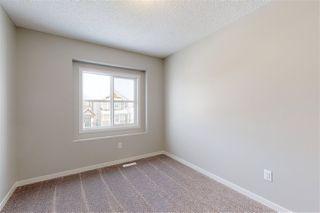 Photo 26: 9615 229 Street NW in Edmonton: Zone 58 House for sale : MLS®# E4186729