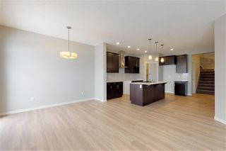 Photo 14: 9615 229 Street NW in Edmonton: Zone 58 House for sale : MLS®# E4186729