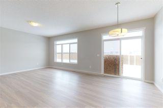 Photo 15: 9615 229 Street NW in Edmonton: Zone 58 House for sale : MLS®# E4186729