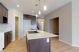 Photo 8: 9615 229 Street NW in Edmonton: Zone 58 House for sale : MLS®# E4186729