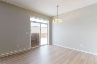 Photo 17: 9615 229 Street NW in Edmonton: Zone 58 House for sale : MLS®# E4186729