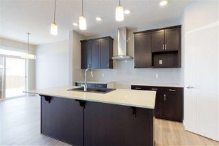 Photo 11: 9615 229 Street NW in Edmonton: Zone 58 House for sale : MLS®# E4186729