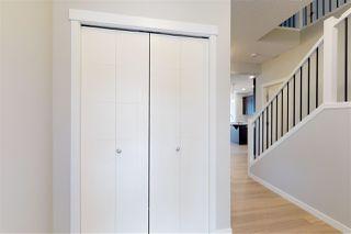 Photo 3: 9615 229 Street NW in Edmonton: Zone 58 House for sale : MLS®# E4186729
