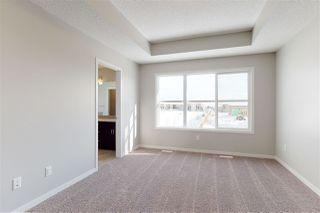 Photo 33: 9615 229 Street NW in Edmonton: Zone 58 House for sale : MLS®# E4186729