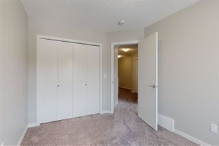 Photo 27: 9615 229 Street NW in Edmonton: Zone 58 House for sale : MLS®# E4186729