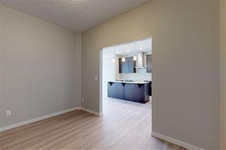 Photo 10: 9615 229 Street NW in Edmonton: Zone 58 House for sale : MLS®# E4186729