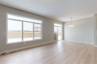 Photo 16: 9615 229 Street NW in Edmonton: Zone 58 House for sale : MLS®# E4186729