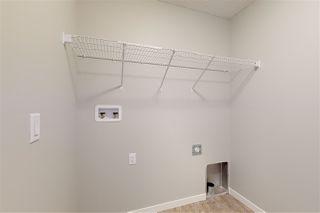 Photo 25: 9615 229 Street NW in Edmonton: Zone 58 House for sale : MLS®# E4186729