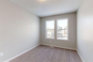 Photo 28: 9615 229 Street NW in Edmonton: Zone 58 House for sale : MLS®# E4186729