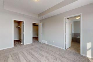 Photo 32: 9615 229 Street NW in Edmonton: Zone 58 House for sale : MLS®# E4186729
