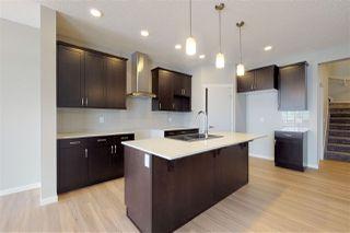 Photo 7: 9615 229 Street NW in Edmonton: Zone 58 House for sale : MLS®# E4186729