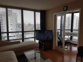"Photo 7: 805 3438 VANNESS Avenue in Vancouver: Collingwood VE Condo for sale in ""CENTRO"" (Vancouver East)  : MLS®# R2438403"