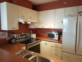 "Photo 3: 805 3438 VANNESS Avenue in Vancouver: Collingwood VE Condo for sale in ""CENTRO"" (Vancouver East)  : MLS®# R2438403"
