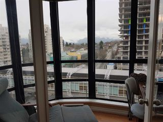"Photo 8: 805 3438 VANNESS Avenue in Vancouver: Collingwood VE Condo for sale in ""CENTRO"" (Vancouver East)  : MLS®# R2438403"