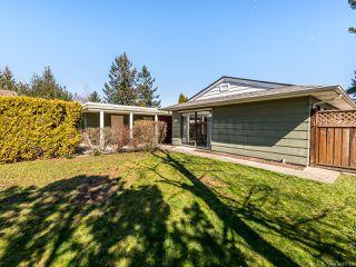 Photo 9: 568 Bambrick Pl in COMOX: CV Comox (Town of) House for sale (Comox Valley)  : MLS®# 837196