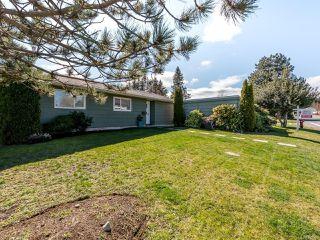 Photo 12: 568 Bambrick Pl in COMOX: CV Comox (Town of) House for sale (Comox Valley)  : MLS®# 837196