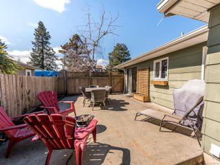 Photo 8: 568 Bambrick Pl in COMOX: CV Comox (Town of) House for sale (Comox Valley)  : MLS®# 837196