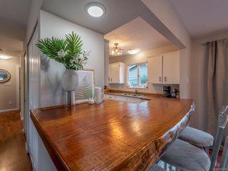 Photo 11: 568 Bambrick Pl in COMOX: CV Comox (Town of) House for sale (Comox Valley)  : MLS®# 837196