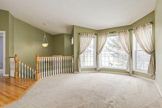 Photo 5: 66 CITADEL CREST Circle NW in Calgary: Citadel Detached for sale : MLS®# C4293389