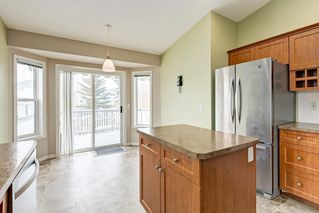 Photo 12: 66 CITADEL CREST Circle NW in Calgary: Citadel Detached for sale : MLS®# C4293389