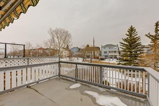 Photo 33: 66 CITADEL CREST Circle NW in Calgary: Citadel Detached for sale : MLS®# C4293389