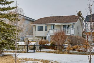 Photo 37: 66 CITADEL CREST Circle NW in Calgary: Citadel Detached for sale : MLS®# C4293389